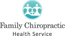 Family Chiropractic Health Service